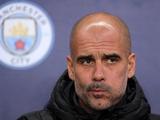 Игроки «Манчестер Сити» недовольны постоянной ротацией основного состава