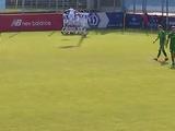 «Динамо U-21» — «Ворскла U-21» — 3:2. ВИДЕОобзор