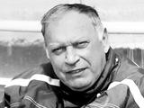 Умер бывший тренер львовских «Карпат»