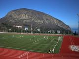 Чемпионат Крыма начнется не раньше конца августа