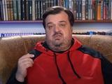 Василий Уткин: «Заслуженная победа Беланова, стала важным шагом к тому, чтобы «Золотой мяч» перестал быть сугубо европейским»