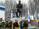 День памяти Валерия Лобановского