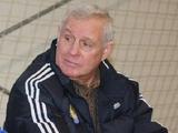 Анатолий Крощенко: «Фонсеке нужно менять стратегию игры команды и наводить порядок в линии обороны»