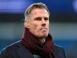 Каррагер: «Манчестер Сити»— лучшая команда вЕвропе, «Ливерпуль» идет вторым»