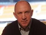 Александр Сопко: «Динамо» не было на голову выше «Олимпика», но физически киевляне сейчас хороши»