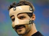 Далибор Стеванович: «В «Волыни» впервые увидел, что тренер может бить игроков»