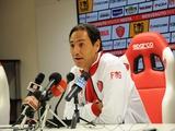 Алессандро Неста может возглавить клуб из серии А