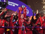 Мэр Лондона: «Потрясающе вновь видеть, как «Ливерпуль» поднимает трофей АПЛ»