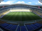 Исполком УАФ утвердил города для проведения товарищеских матчей сборной Украины перед Евро-2020