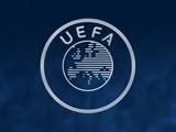 УЕФА не будет рекомендовать лигам переход на систему «весна-осень»