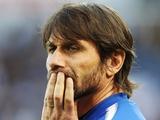 Антонио Конте возглавит либо «Интер», либо «Милан»