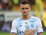 Александр Андриевский: «Рух» не виноват, это мы хорошо сыграли»