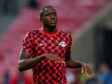 «Ливерпуль» согласовал трансфер защитника Конате