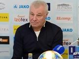 «Нитра» Демьяненко перешла к украинским инвесторам