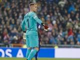 «Барселона» может продать тер Штегена в «Баварию» из-за финансовых проблем