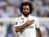 «Реал» намерен сохранить Марсело