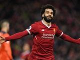 «Ливерпуль» опасается рецидива травмы Салаха