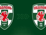 «Оболонь» вернула историческое название и логотип
