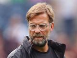 Клопп: «Ливерпулю» нужно смириться с результатом»