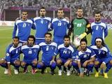 Сборную Кувейта могут исключить из Кубка Азии