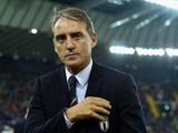 Сборная Италии продлит контракт с главным тренером