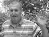 Григорий Суркис выразил соболезнования в связи со смертью Виталия Хмельницкого
