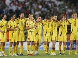Так сборная Украины выходила в 1/4 финала чемпионата мира (ВИДЕО)