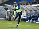 Фран Соль: «Динамо» — опасный соперник для «Вильярреала»