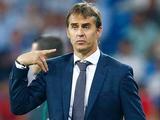 Правління Реалу збирається на екстрене засідання - і при чому тут Динамо?