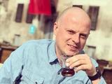 Виктор Вацко: «Соболь или Миколенко на левом фланге?»
