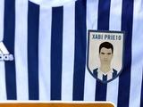 «Реал Сосьедад» поместит на место эмблемы клуба лицо Прието, который завершает карьеру
