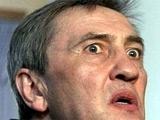 Черновецкий хочет лишить «Динамо» поддержки