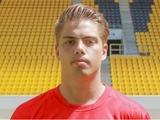 Фанаты «Ахена» избили вратаря своей команды