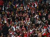 Болельщики «Монако»: «Все предыдущие поражения в этом сезоне — это ничто на фоне того, что произошло в Харькове»