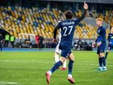 Пресс-атташе «Десны»: «Почему был отменен гол в ворота «Динамо», если Кадири явно находился в активной позиции?»