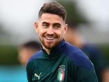 Агент Жоржиньо: «Игрок мечтает вернуться в Италию»