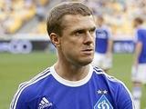 Сергей Ребров: «Еще неизвестно, в каком составе «Динамо» поедет в Свердловск»