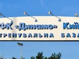 Источник: «Динамо» уходит на двухнедельный карантин