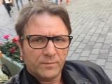 Вячеслав Заховайло: «Сначала нужно остановить войну, а потом уже думать о футболе»
