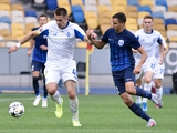 Стал известен размер премиальных игрокам «Десны» за победу над «Динамо»