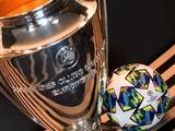 Новый формат Лиги чемпионов: шанс для «Динамо» и удар по топ-лигам?