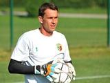 Богдан Шуст: «Легких сборов не ждем»
