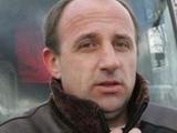 Сергей Чуйченко: «Проблема «Зари» — скудная скамейка!»