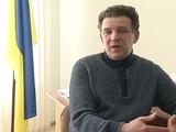 Замдиректора Национального антидопингового центра Украины — о деле Беседина и о возможных санкциях футболисту и доктору «Динамо»