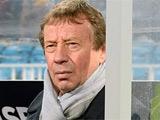 Семин уйдет, если «Динамо» не станет чемпионом?