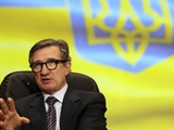 Сергей Тарута: «Проблема в том, что мы надеялись вернуться в Донецк»