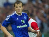 Олег ГУСЕВ: «Со списками нас не знакомили»