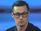 Игорь Суркис: «Милевский должен разобраться в себе, иначе — он закончит карьеру»