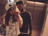 Николай Морозюк: «Моя жена в футболе разбирается не хуже некоторых тренеров, с которыми я работал»