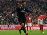 Микаэль Баллак: «Может, в матче «Реал» — «Бавария» назначат переигровку?»